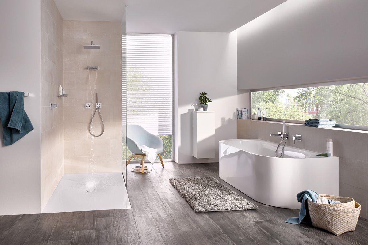 Badezimmer - Ihr Sanitärinstallateur aus Dorsten - Gudella ...